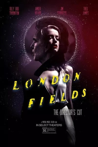 London Fields DC poster A.jpg