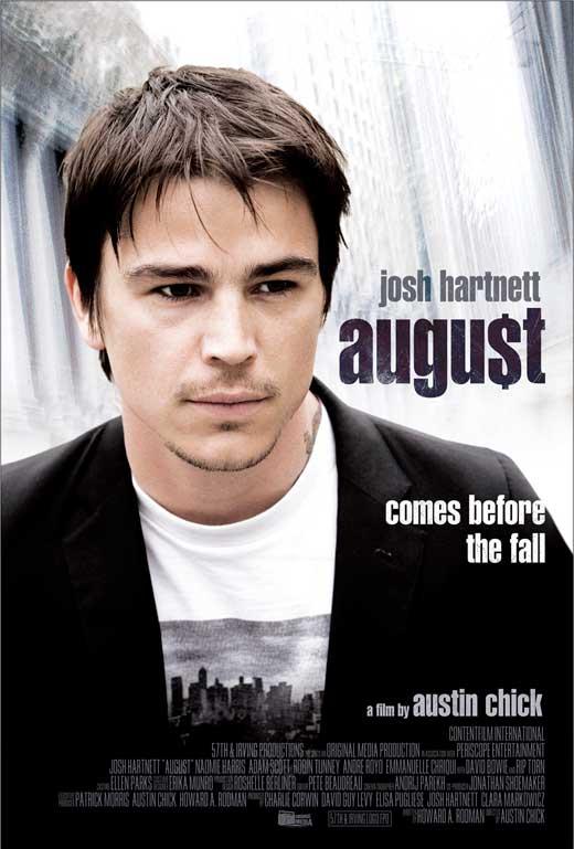 august-movie-poster-2008-1020538154.jpg