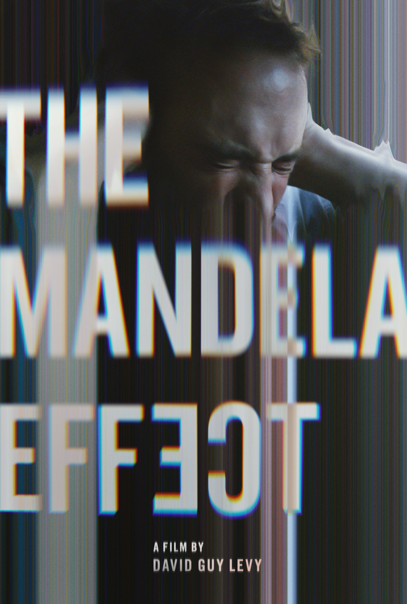 THE MANDELA EFFECT (2019) - A man becomes obsessed with facts and events that have been collectively misremembered by thousands of people. Believing the phenomena to be the symptom of something larger, his obsession eventually leads him to question reality itself.Directed by David Guy Levy, the film stars Charlie Hofheimer, Aleksa Palladino, Robin Lord Taylor, and Clarke Peters. It will be released in theaters and on VOD on December 6, 2019 through Gravitas Ventures.