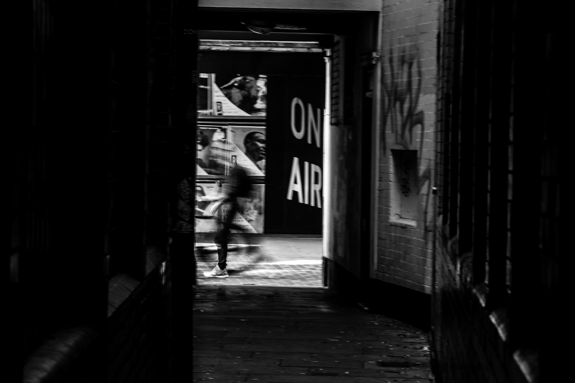 documentaryphoto-2071.jpg