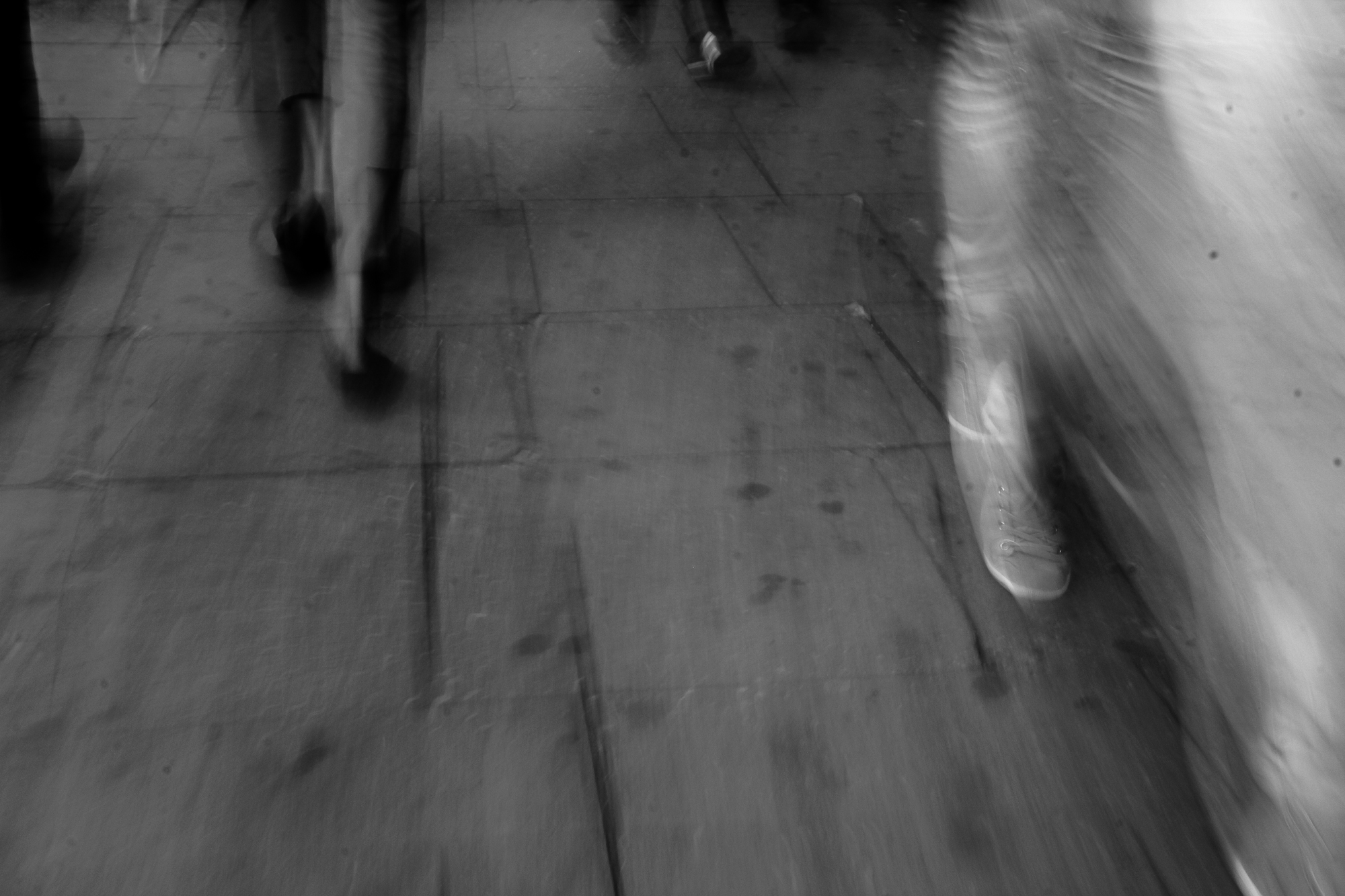 documentaryphoto-2126.jpg