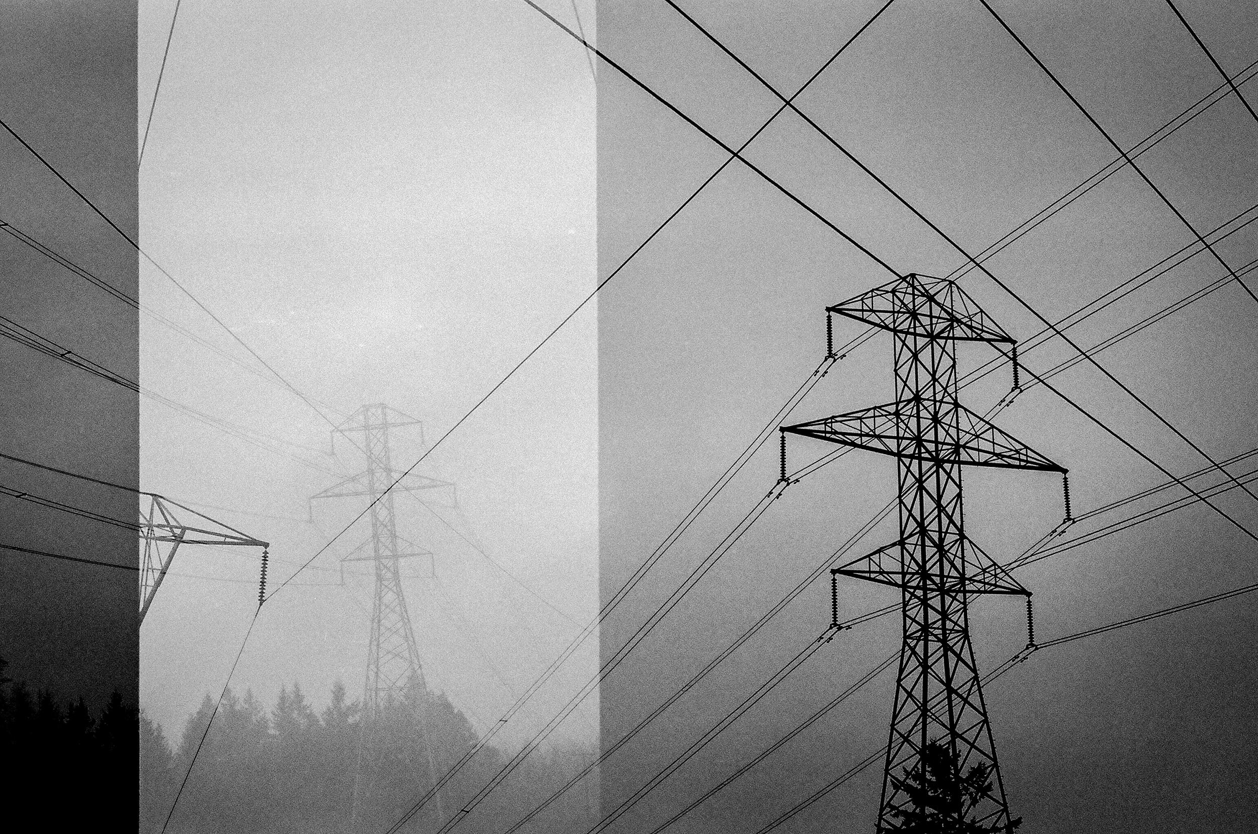 film2014-10570022.jpg