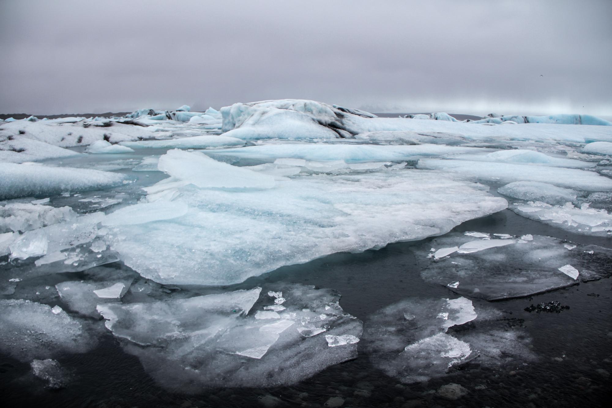 iceland-8692.jpg