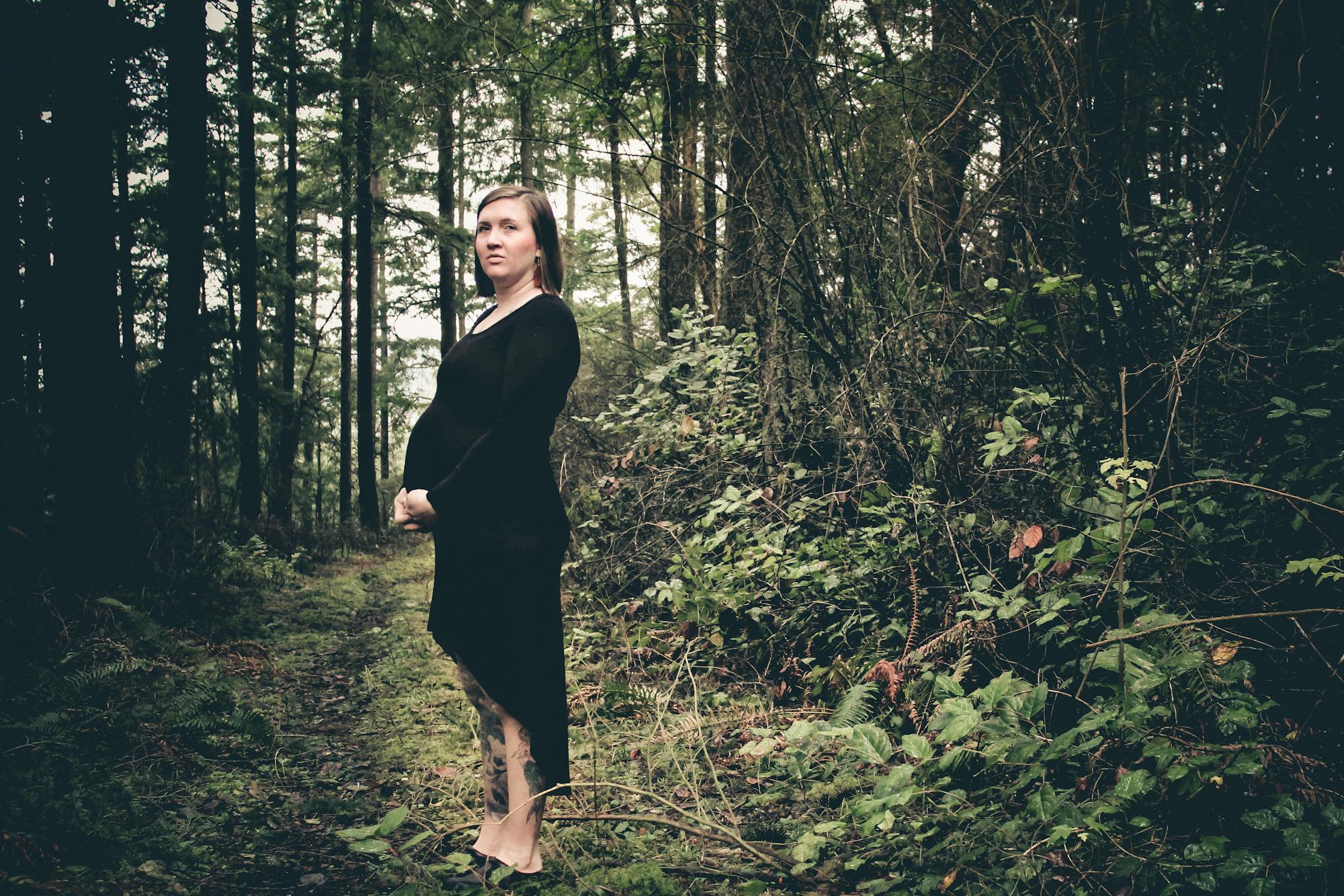 alex_pregnant-1368.jpg