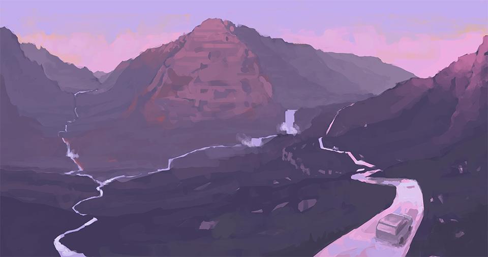 IcelandPasssmallv02.jpg