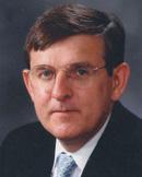 Michael F. Cronin '75  MBA '77