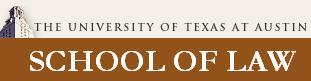 UT Austin school of law logo.jpg