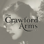 The Crawford Arms.jpg