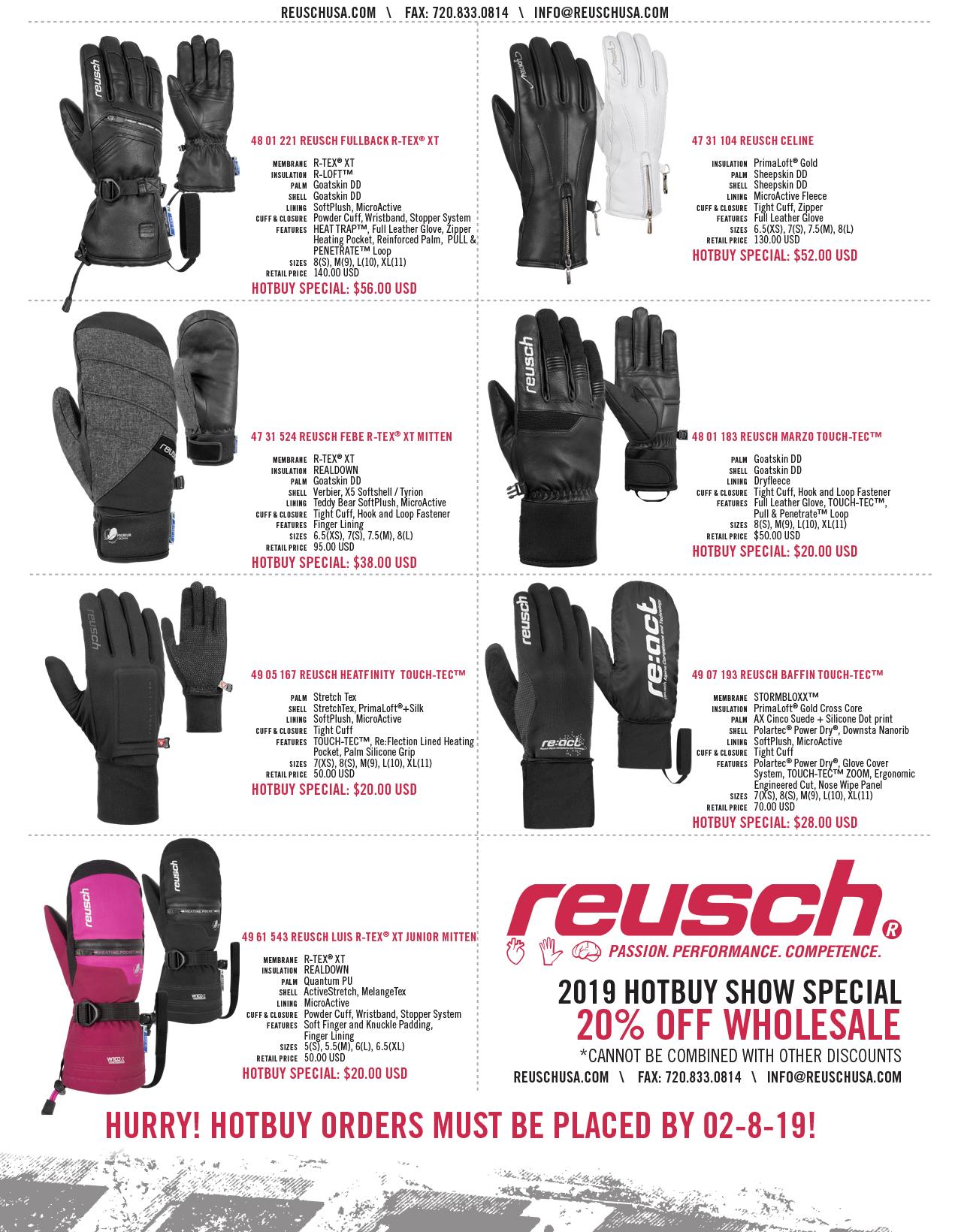 HOTBUY_Reusch_Ski Flyer_V2 01-18-19-pg2.jpg