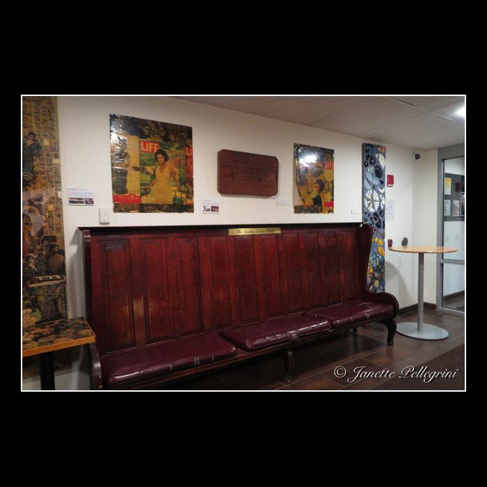 001 09-18-15 Kris Allen Adelphi 432 blog.jpg