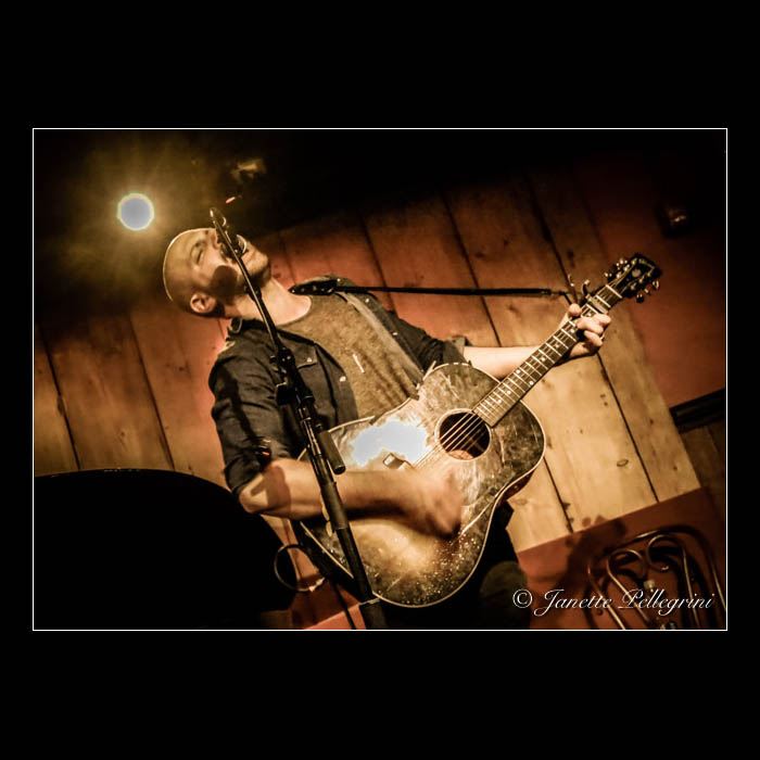 005 04-08-16 Ryan Star Rockwood 049 blog.jpg