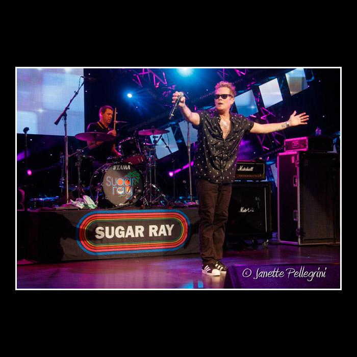 027 09-26-16 WDW Sugar Ray Day 1 0435 blog.jpg