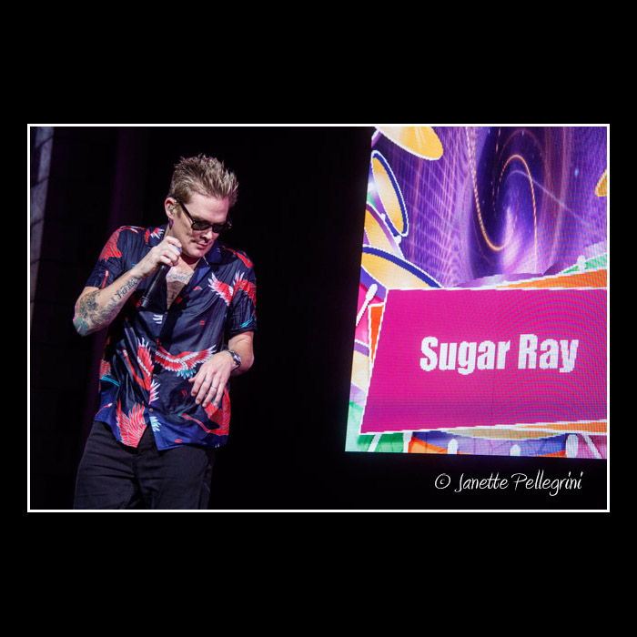 030 09-27-16 WDW Sugar Ray Day 2 Raw 0455 blog.jpg