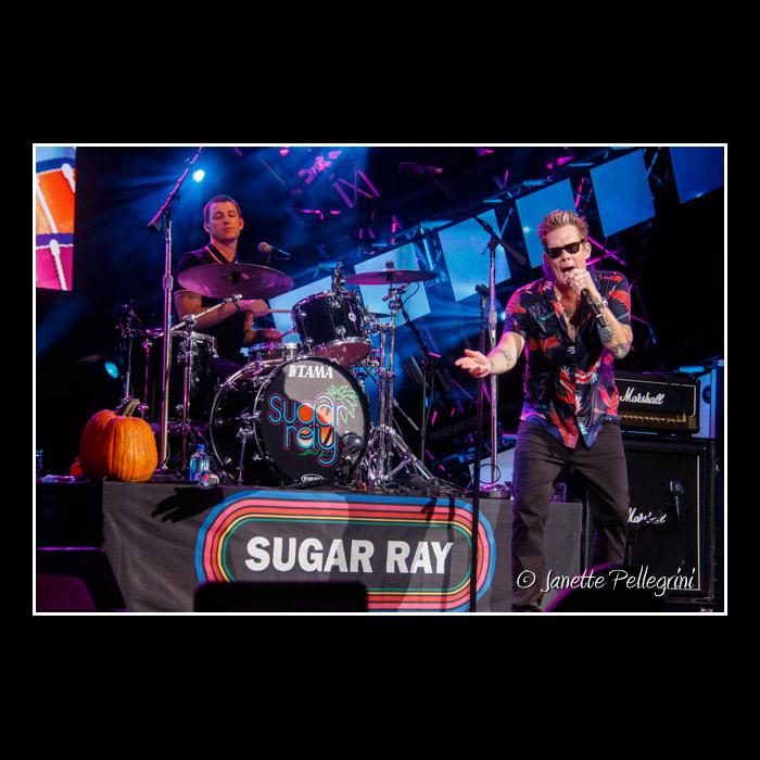 033 09-27-16 WDW Sugar Ray Day 2 Raw 0474 blog.jpg