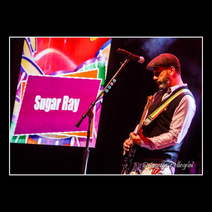009 09-27-16 WDW Sugar Ray Day 2 Raw 0617 blog.jpg