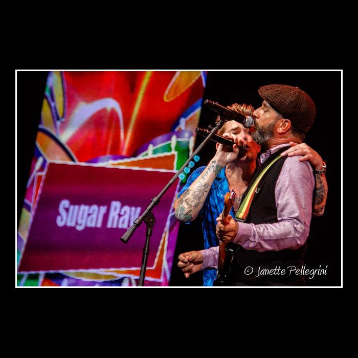 011 09-27-16 WDW Sugar Ray Day 2 Raw 0635 blog.jpg
