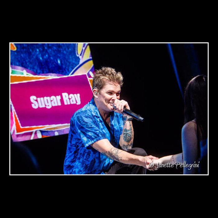 022 09-27-16 WDW Sugar Ray Day 2 Raw 0690 blog.jpg