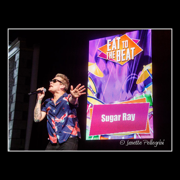 010 09-28-16 WDW Sugar Ray Day 3 Raw 0332 blog.jpg