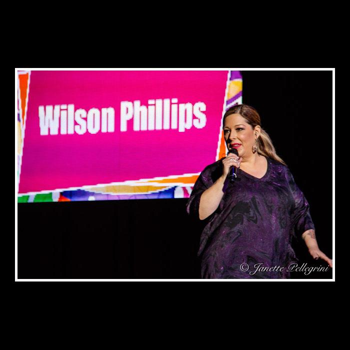 007 10-03-16 WDW Wilson Phillips Raw 0179 blog sq.jpg