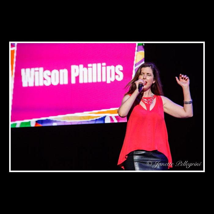 022 10-03-16 WDW Wilson Phillips Raw 0345 blog sq.jpg