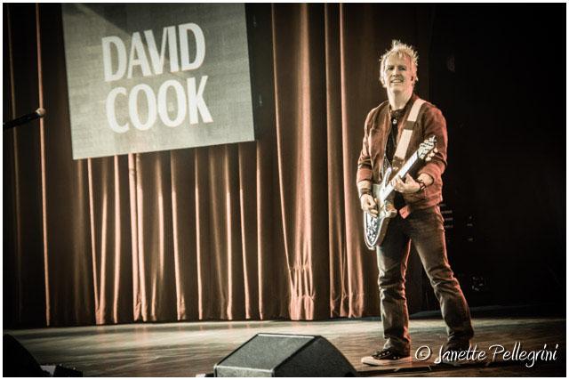 003 09-21-17 WDW David Cook Day 1 RAW 100 blog.jpg