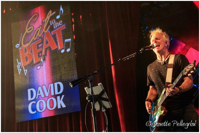 007 09-21-17 WDW David Cook Day 1 RAW 393 blog.jpg