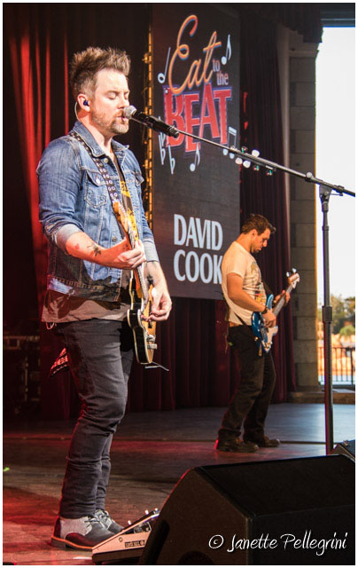 031 09-21-17 WDW David Cook Day 1 RAW 533 blog.jpg