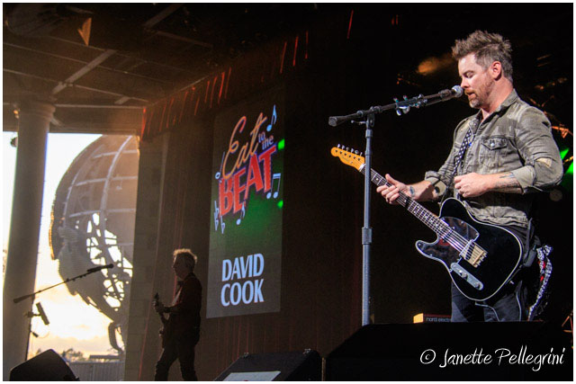 028 09-22-17 WDW David Cook Day 2 RAW 404 blog.jpg
