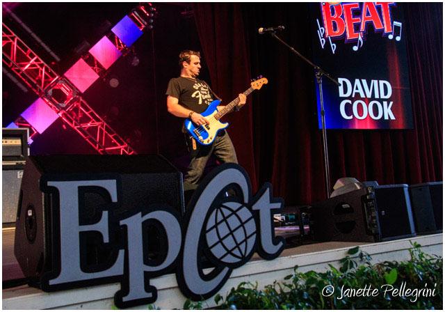 033 09-22-17 WDW David Cook Day 2 RAW 431 blog.jpg