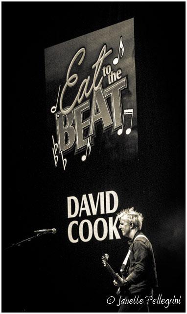 040 09-22-17 WDW David Cook Day 2 RAW 732 blog.jpg