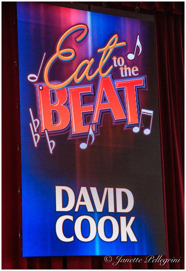 09-22-17 WDW David Cook Day 2 RAW 044 blog.jpg