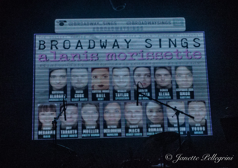 08-20-18 Broadway Sings Alanis  002 FB ©.jpg