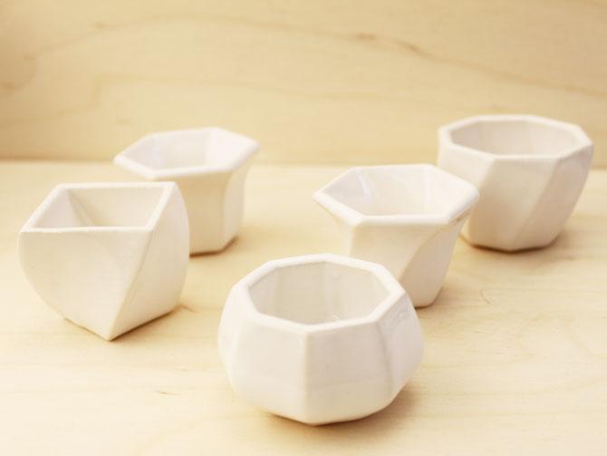 sake_cups_variety.jpg