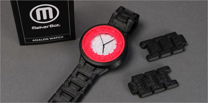 Watch02_702.jpg