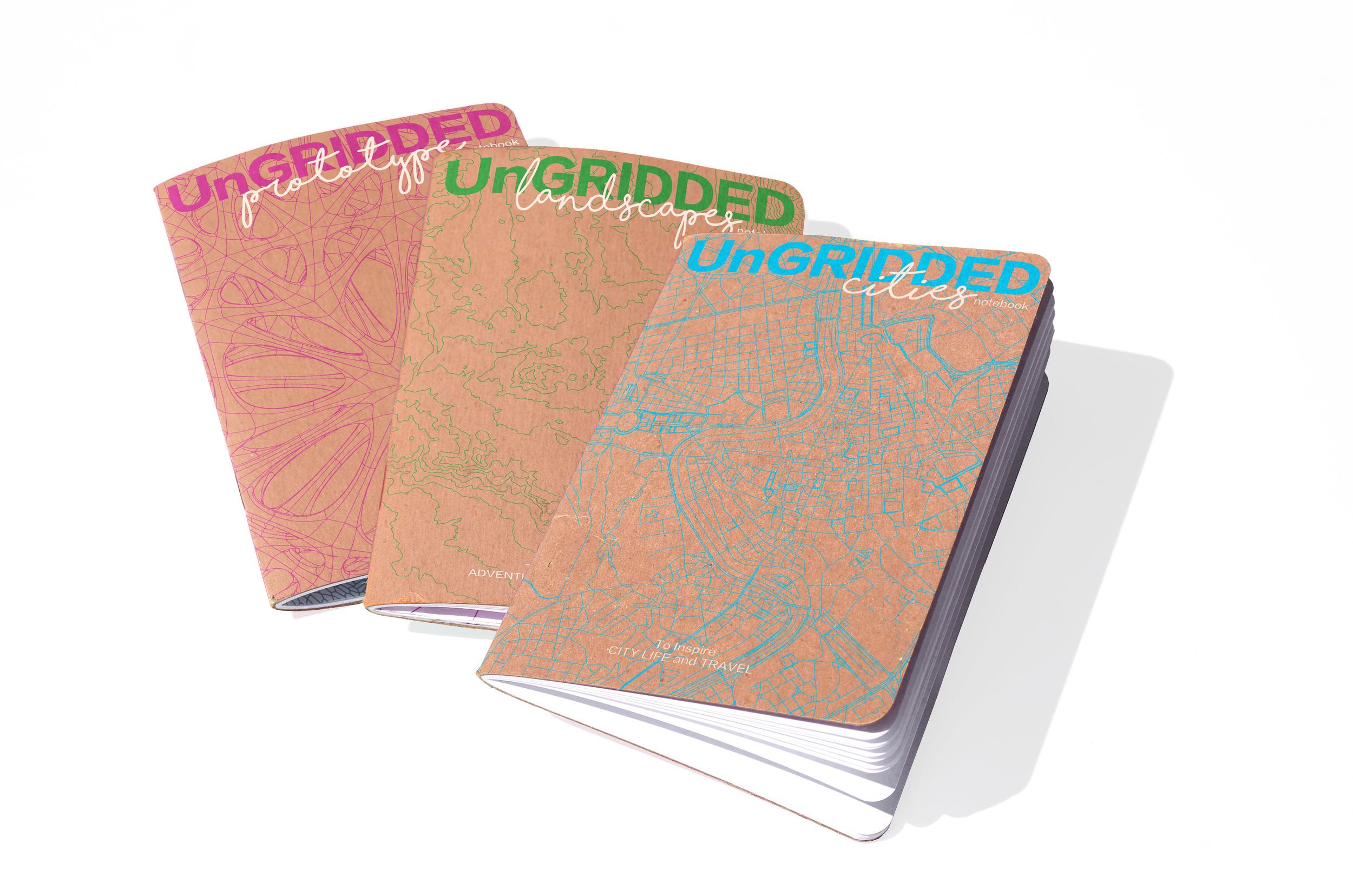 UnGRIDDEDnotebookSeries1.jpg