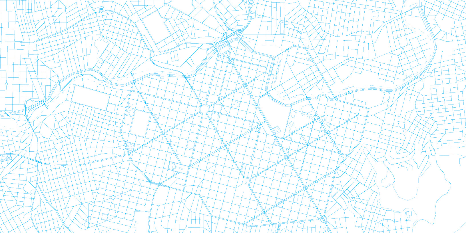 UnGRIDDED CITIES COLORING BOOK16.jpg
