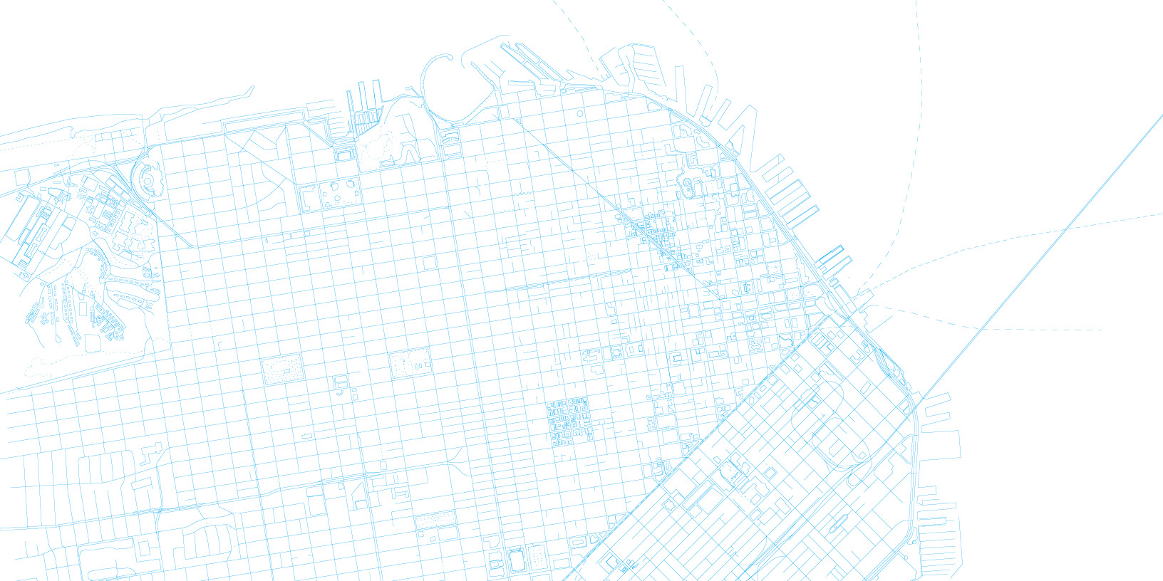 UnGRIDDED CITIES SAN FRANCISCO.jpg