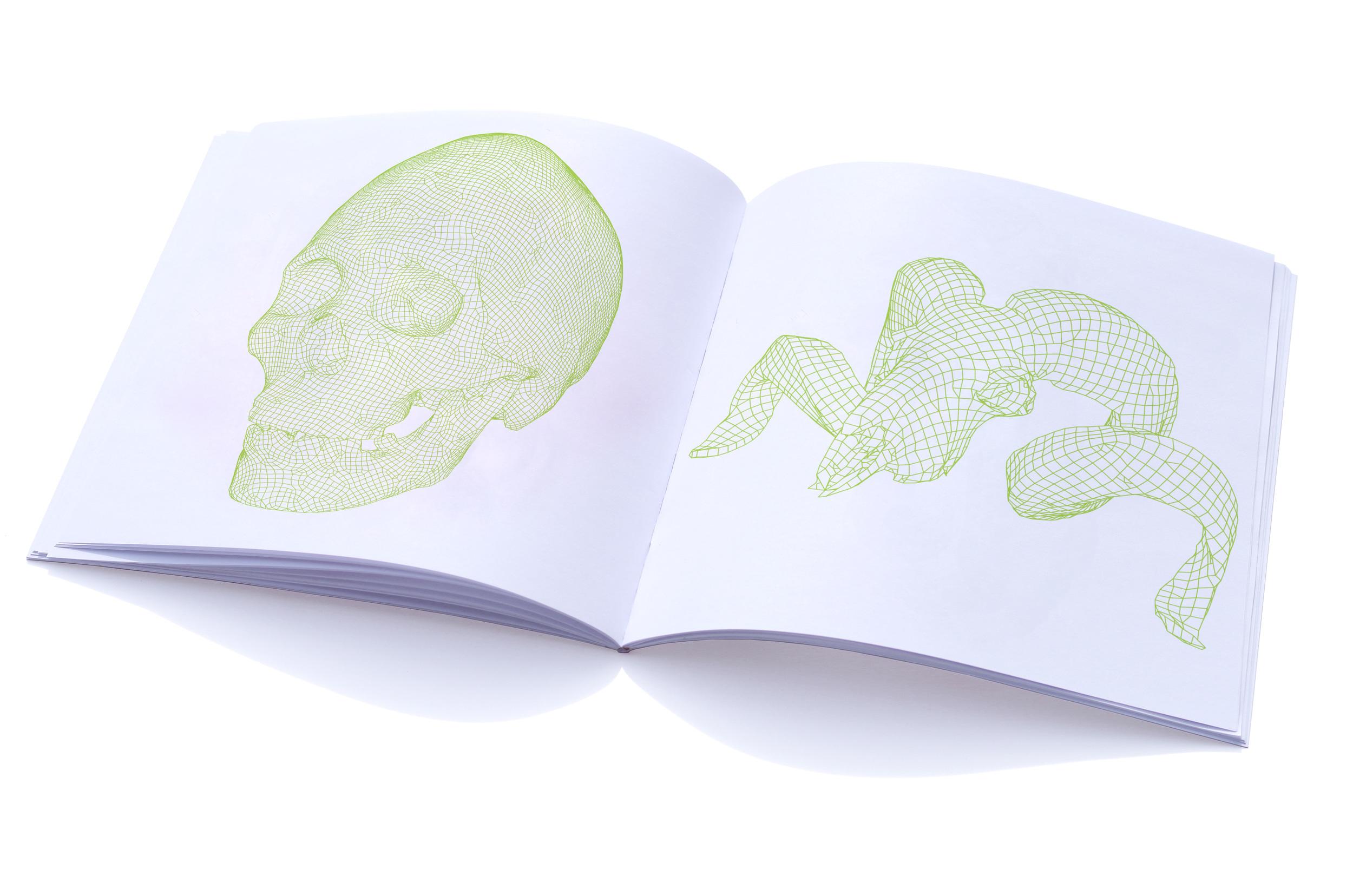 skullbookinside.jpg