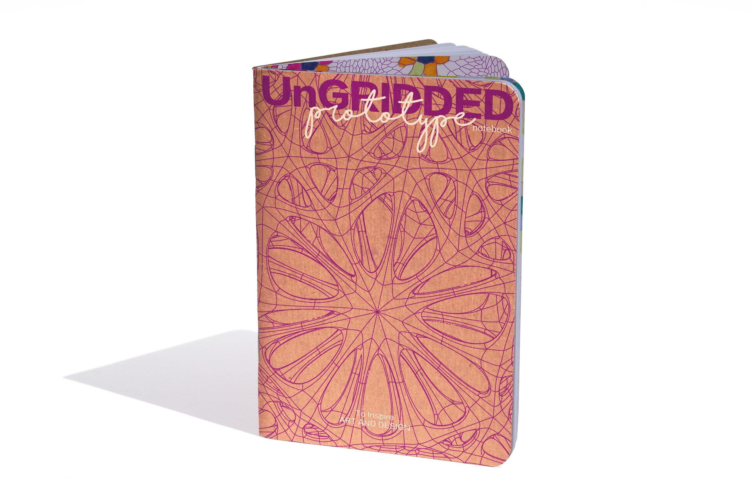 06_UnGRIDDED_Notebook_CoverPrototype.jpg
