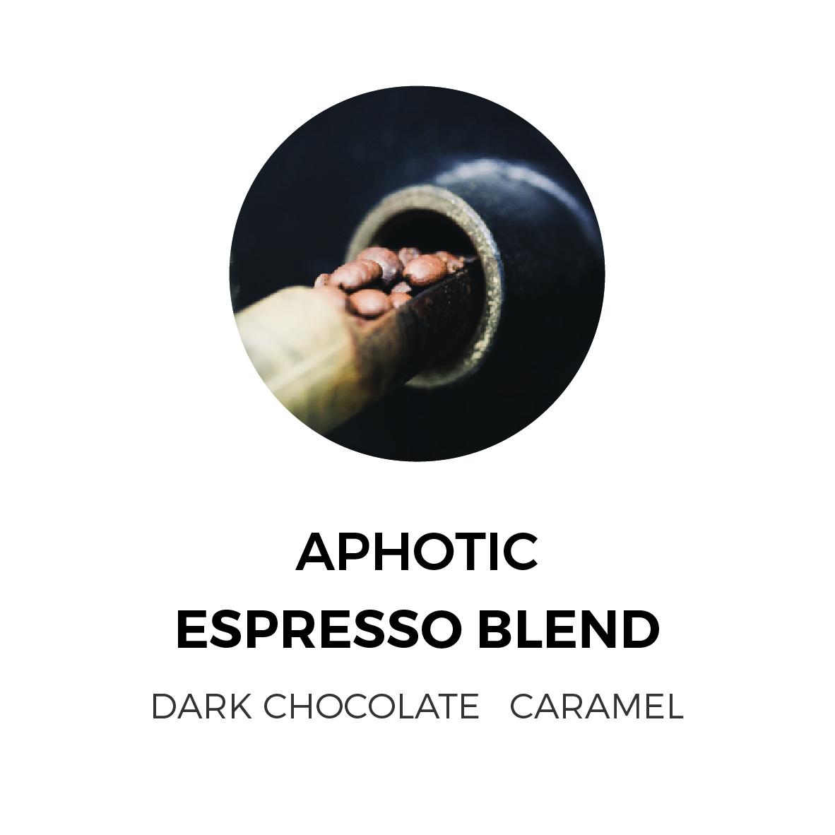 Blend-Aphotic-01.jpg