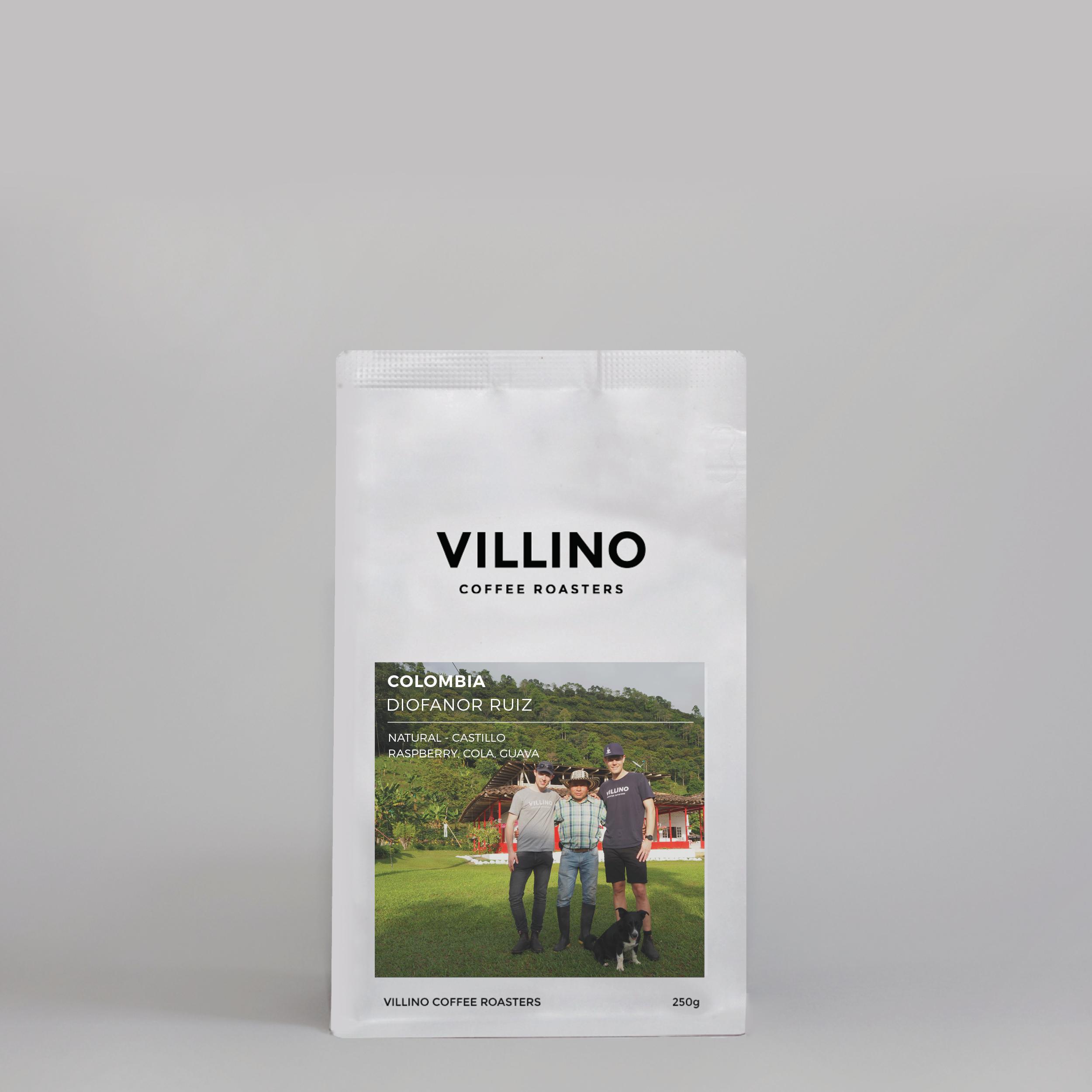 Villino_Retail Bag Diofanor Ruiz_600x600px.png