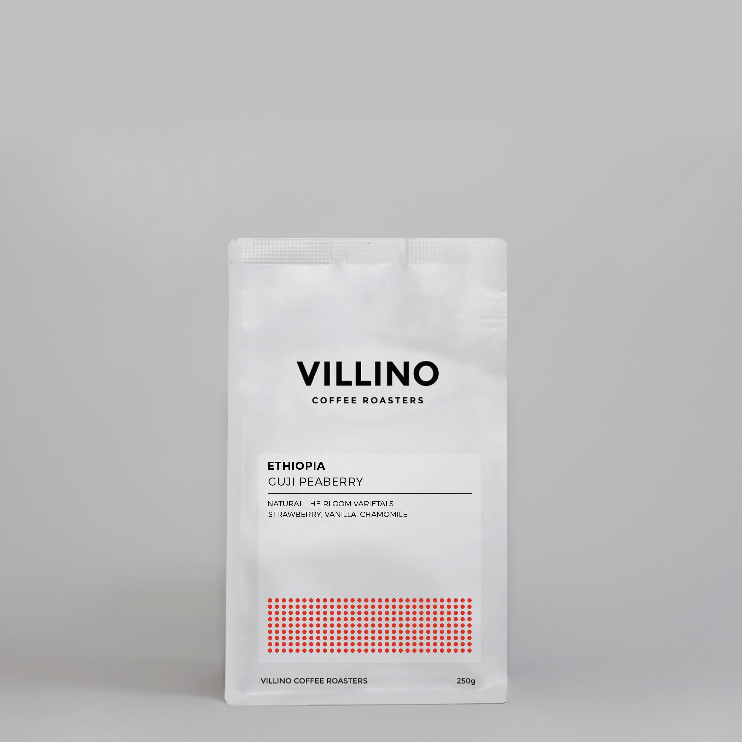 Villino_Retail Bag Guji Peaberry_600x600px.png