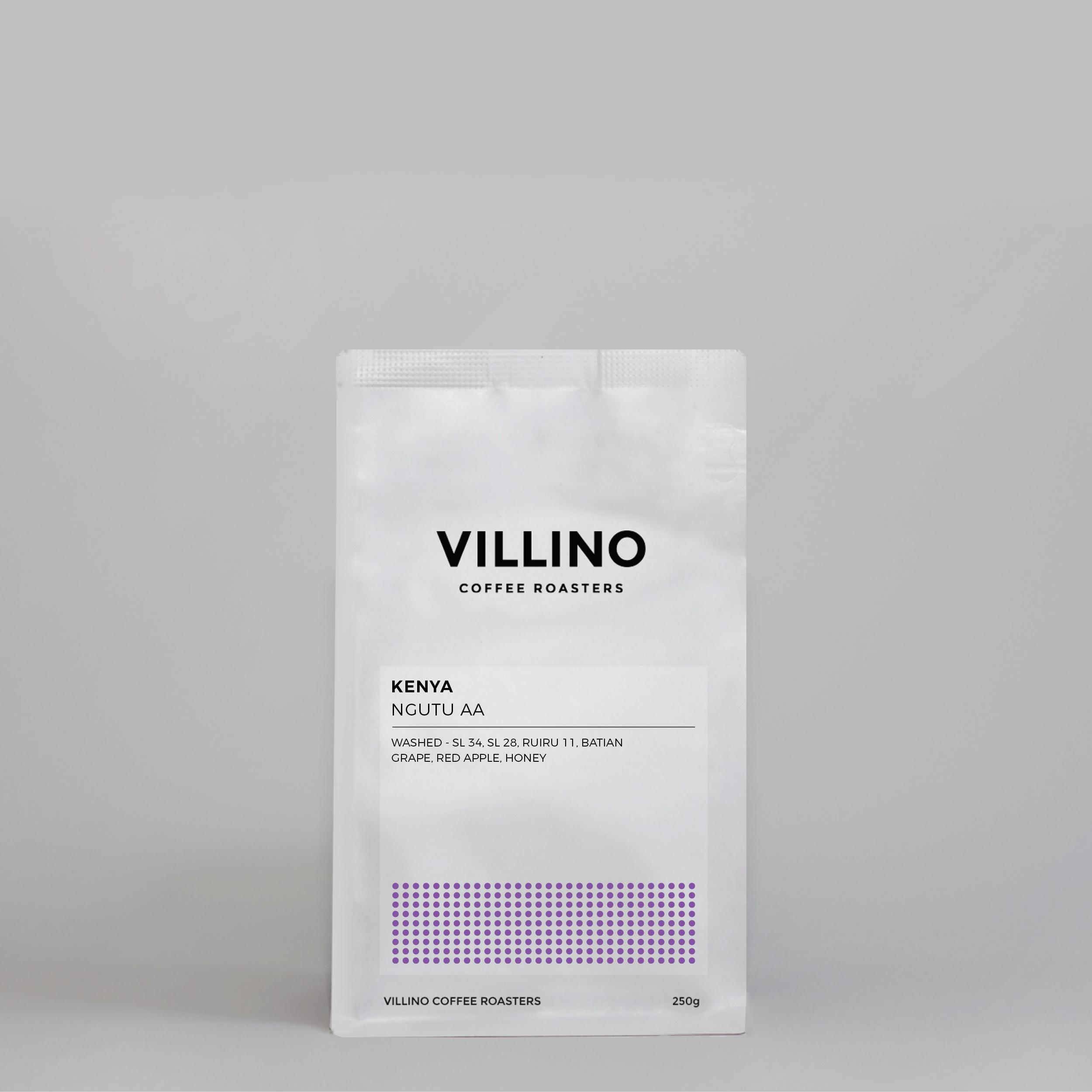 Villino_Retail Bag Nngutu AA_600x600px20.png