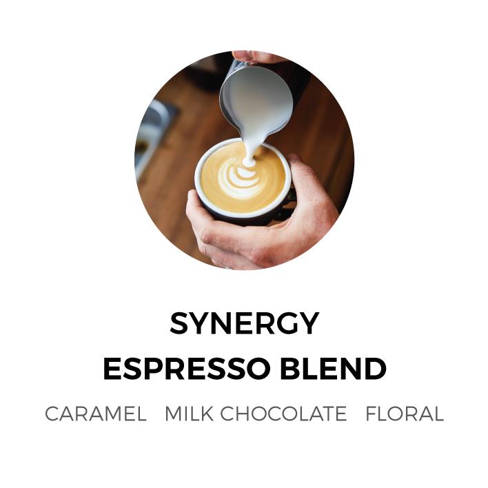 Synergy-EspressoBlend.jpg