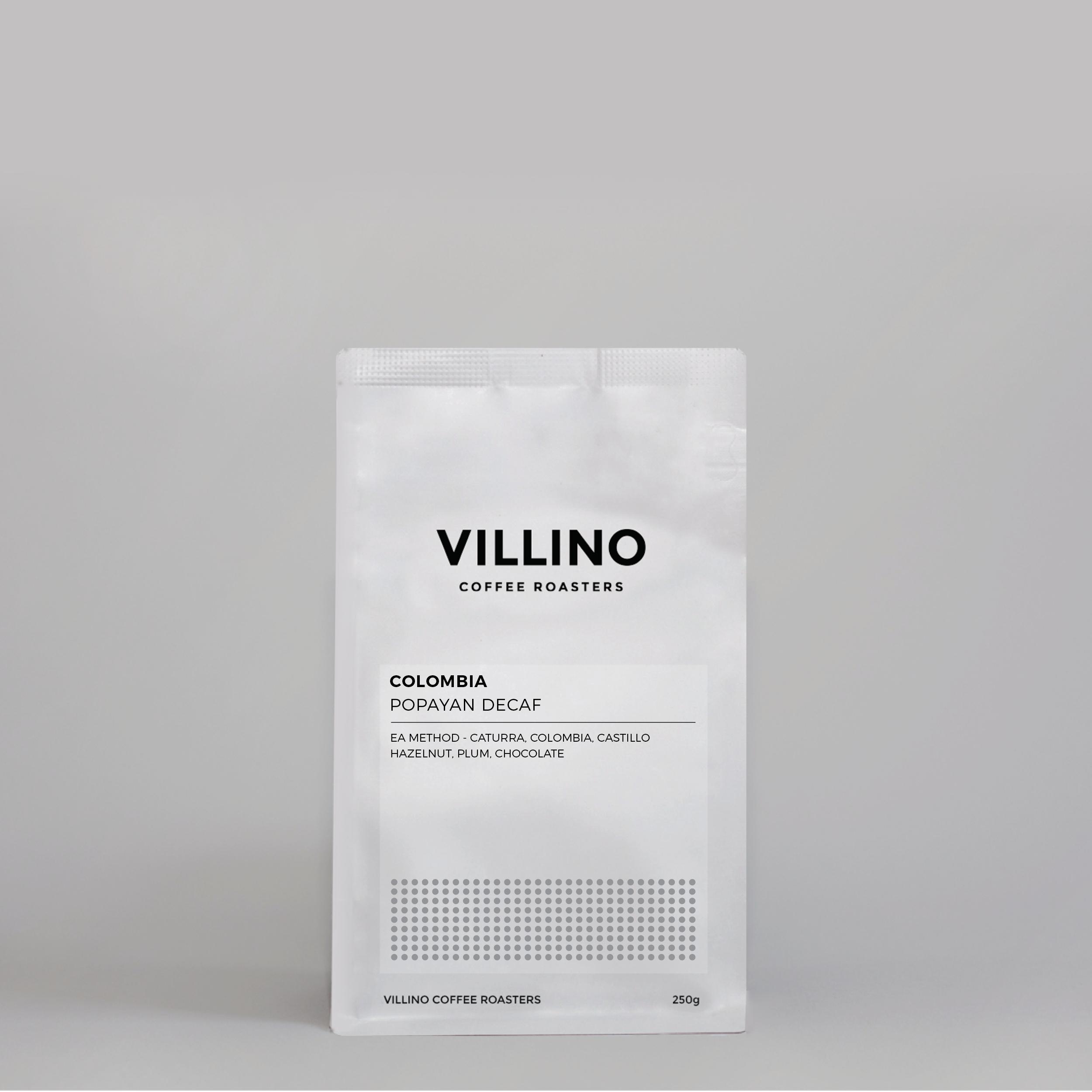 Villino_Retail Bag Popayan Decaf_600x600px.png