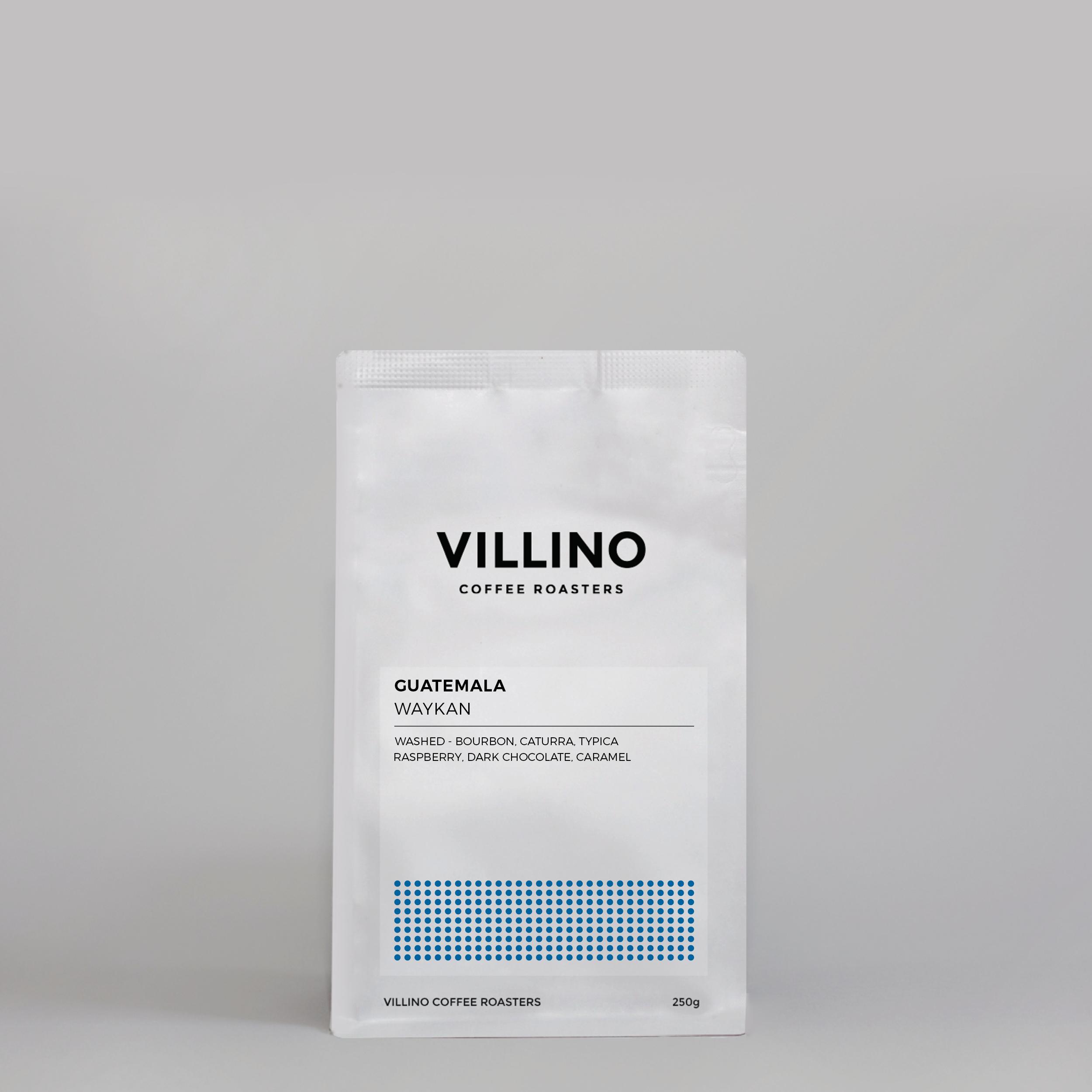 Villino_Retail Bag Guatemala Waykan_600x600px18.png