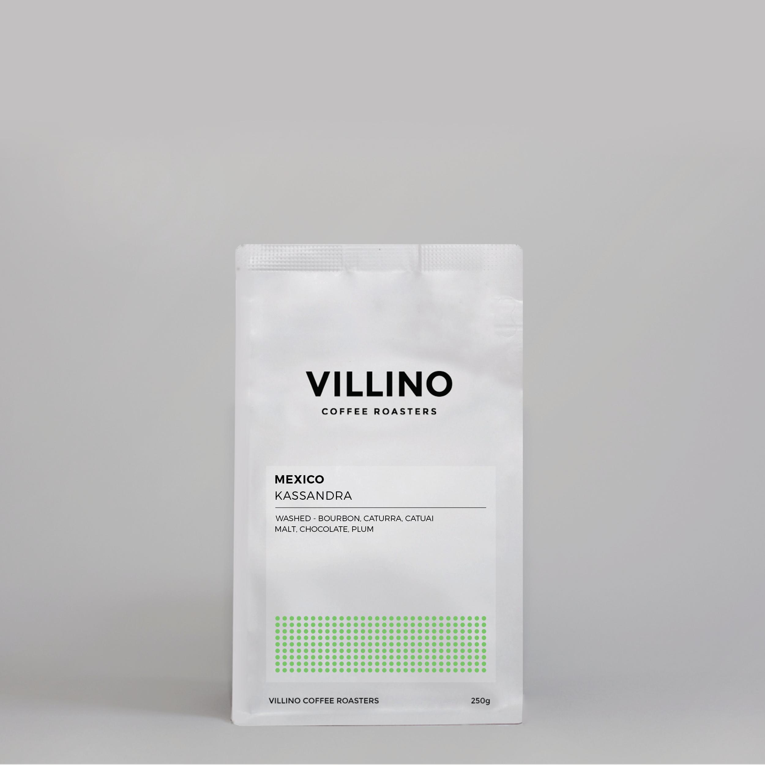 Villino_Retail Bag Kassandra_600x600px22.png