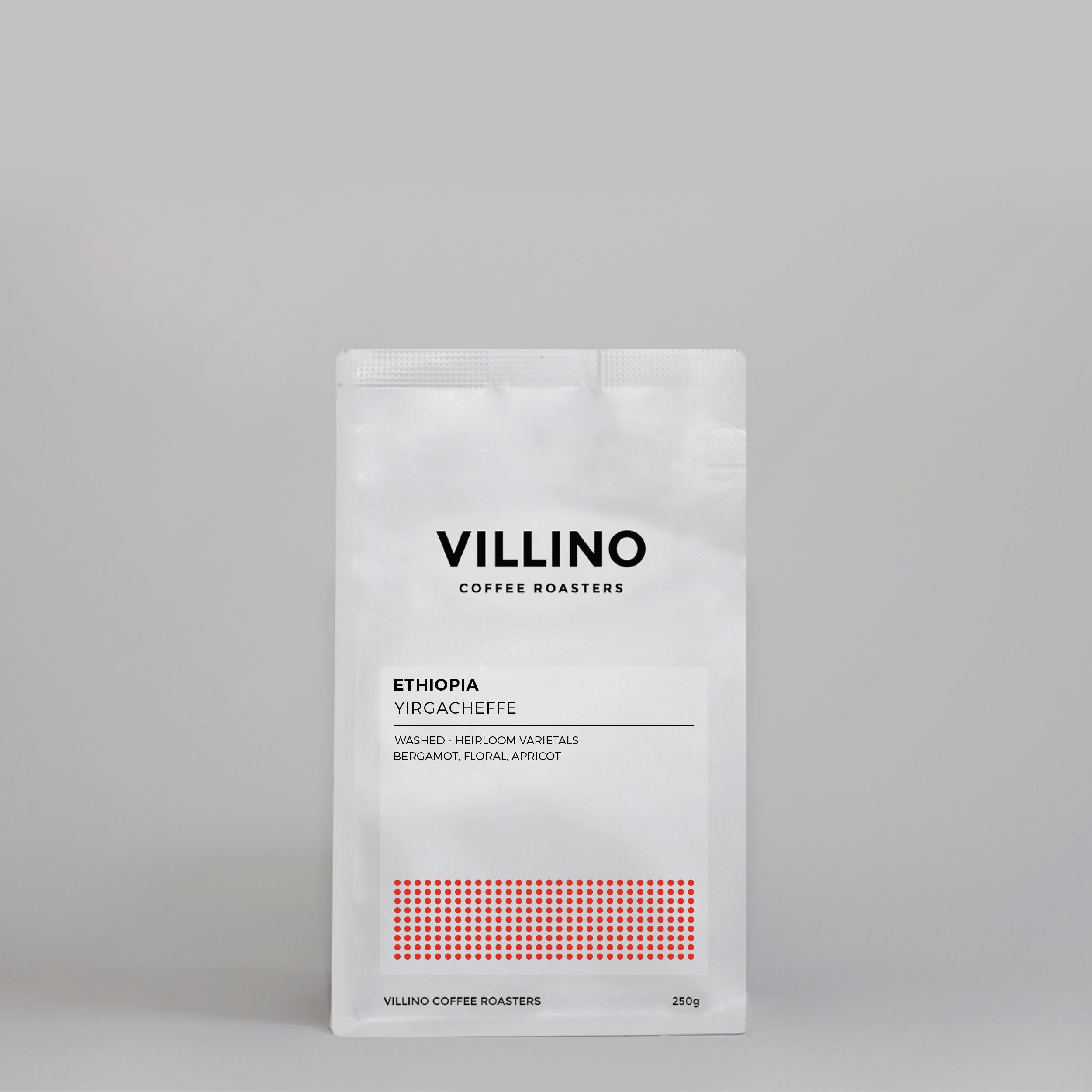Villino_Retail Bag Yirgacheffe_600x600px16.png