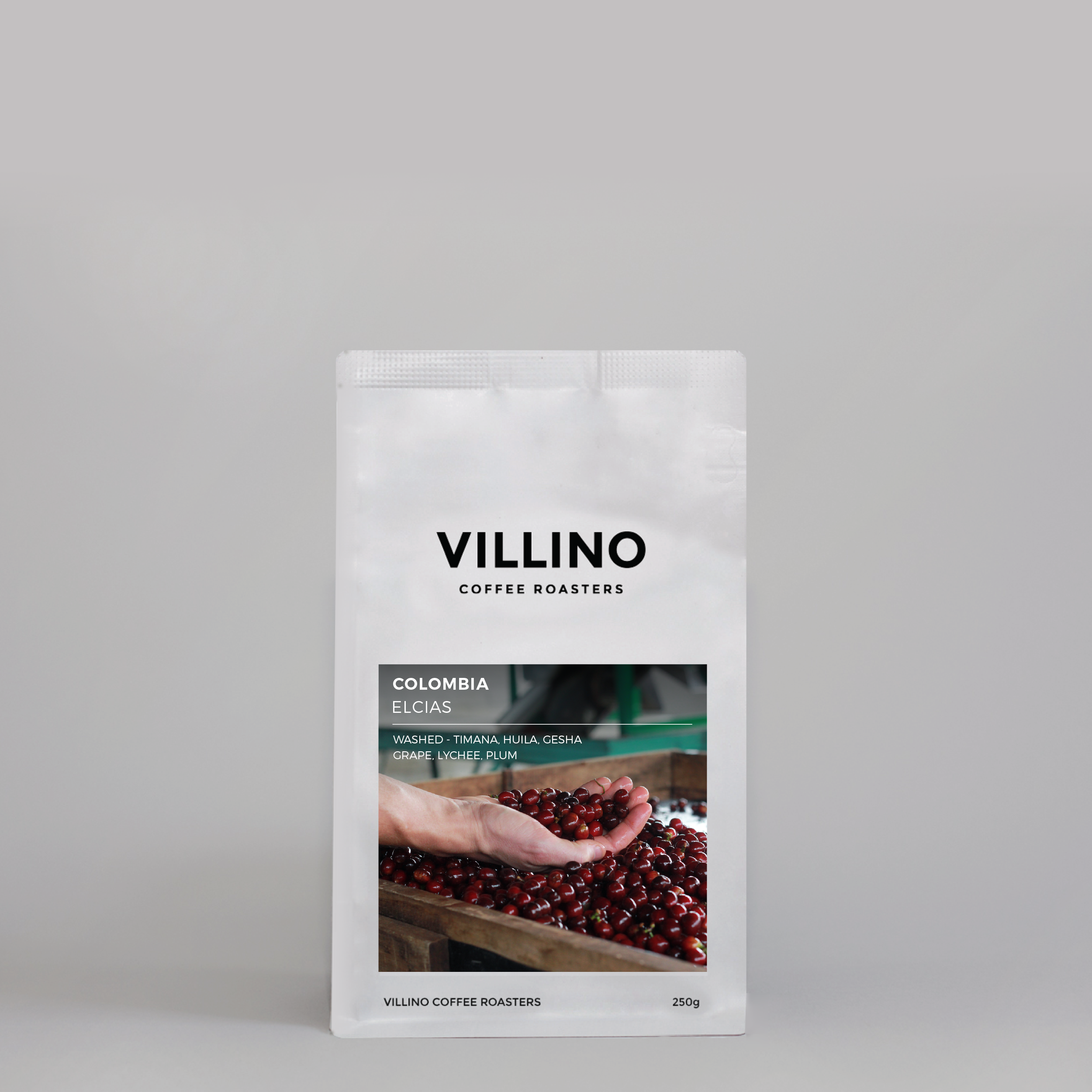 Villino_Retail Bag Elcias_600x600px.png