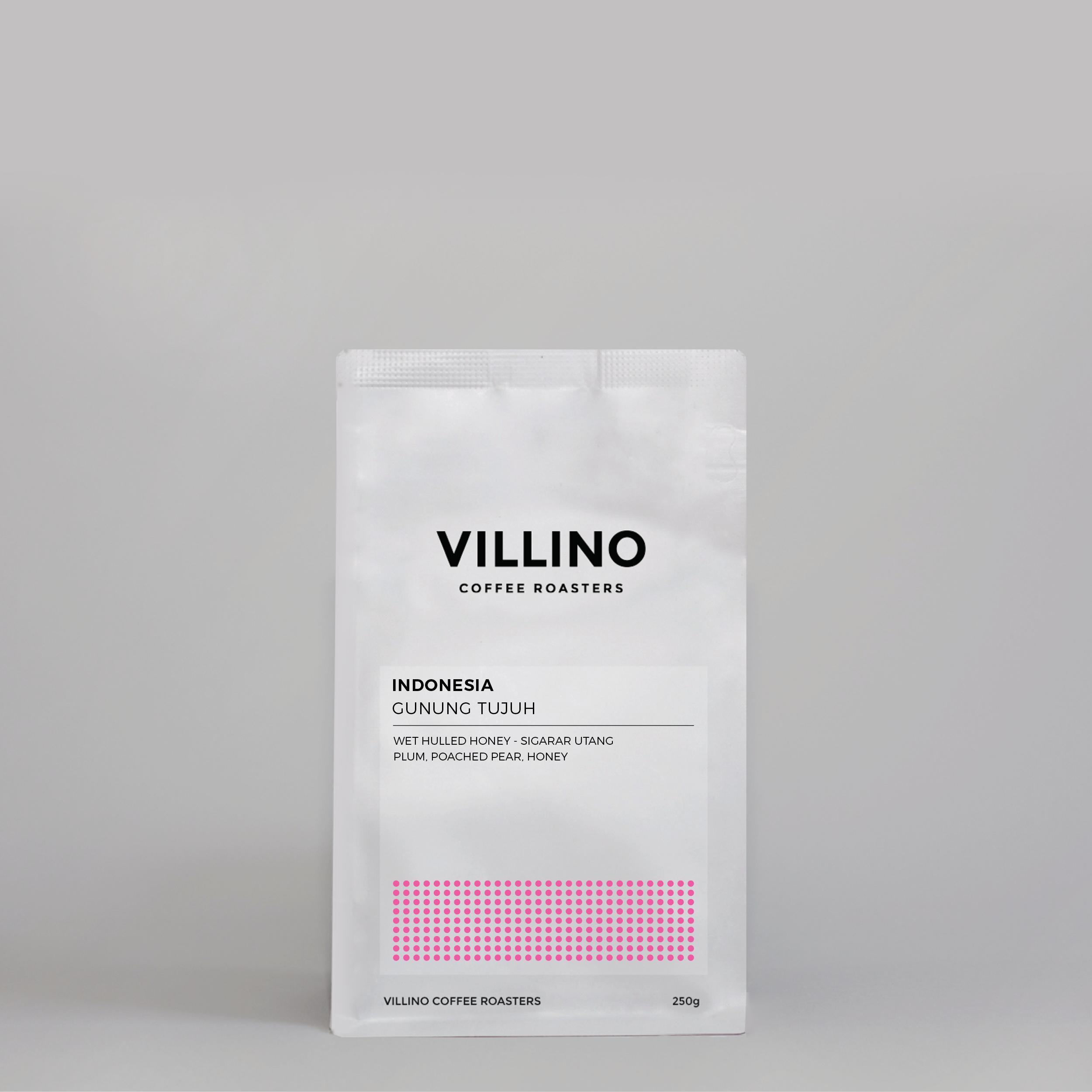 Villino_Retail Bag Templates_600x600px2.png